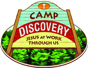 Click to find out more about Vacation Bible School!